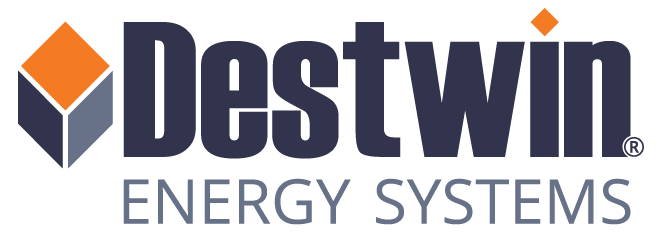 Destwin Energy Systems
