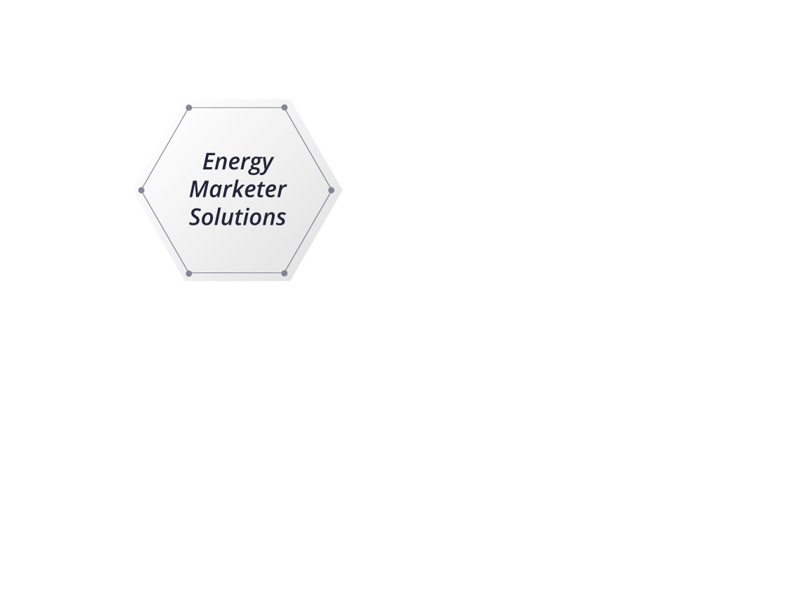 Energy Marketer Solutions